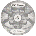 PC Game Back-3-points.
