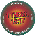 POGAS 1-Thess.-15-17-Pray-Continually.