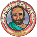 POGAS Bible-Heroes-John.