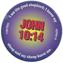 POGAS John-10-14-I-am-the-good-shepherd;-I-know-my-sheep-and-my-sheep-know-me..