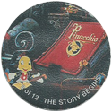 Pizza Hut Pinocchio 08-The-Story-Begins.
