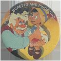 Pizza Hut Pinocchio 09-Gepetto-and-Pinocchio.