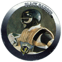 Players Biscuits Power Rangers Black-Ranger.