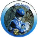 Players Biscuits Power Rangers Blue-Ranger.