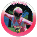 Players Biscuits Power Rangers Pink-Ranger.