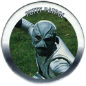 Players Biscuits Power Rangers Putty-Patrol.