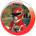 Players Biscuits Power Rangers Red-Ranger.