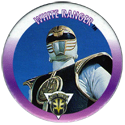 Players Biscuits Power Rangers White-Ranger.