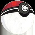 Pokémon (Pokéball back 2) Back.