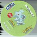 Pokémon Danone 03-Nidorina.