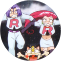 Pokémon Ranger and the Prince of the Sea: Manaphy 08-Team-Rocket.