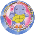 Pokémon (large pink sheet) 054-007-Squirtle-杰尼.