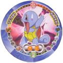 Pokémon (large pink sheet) 056-007-Squirtle-杰尼.