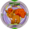Pokémon Advanced Generation 05-六尾-(037-Vulpix).