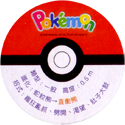 Pokémon Advanced Generation 06-Back.