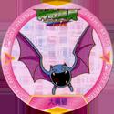 Pokémon Advanced Generation 11-大嘴蝠-(042-Golbat).