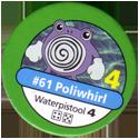 Pokémon Master Trainer 061-Poliwhirl.