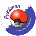 Pokémon Master Trainer Back-Blue.