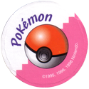 Pokémon Master Trainer Back-Pink.