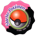 Pokémon Master Trainer Back-Starter-Pokemon.