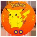 Pokémon 025-Pikachu.