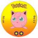 Pokémon 039-Jigglypuff.