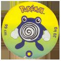 Pokémon 061-Poliwhirl.