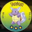Pokémon (small) 008-Wartortle.
