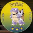 Pokémon (small) 009-Blastoise.