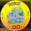 Pokémon (small) 01-Bulbasaur.