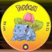 Pokémon (small) 02-Ivysaur.