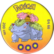 Pokémon (small) 03-Venusaur.