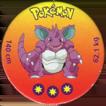 Pokémon (small) 034-Nidoking.