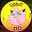 Pokémon (small) 039-Jigglypuff.