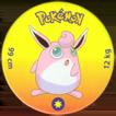 Pokémon (small) 040-Wigglytuff.