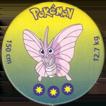 Pokémon (small) 049-Venomoth.