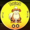 Pokémon (small) 058-Growlithe.