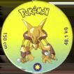 Pokémon (small) 065-Alakazam.