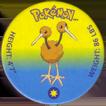 Pokémon (small) 084-Doduo.