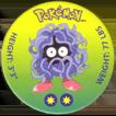 Pokémon (small) 114-Tangela.
