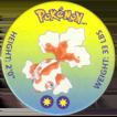 Pokémon (small) 118-Goldeen.