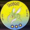 Pokémon (small) 123-Scyther.