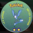 Pokémon (small) 144-Articuno.