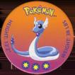 Pokémon (small) 148-Dragonair.