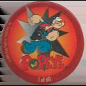 Popeye 01-Popeye.