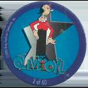 Popeye 02-Olive-Oyl.