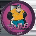 Popeye 03-Brutus.