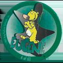 Popeye 06-Eugene.