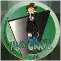 Popeye 10-Ham-Gravy.
