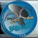 Popeye 17-Bernard.